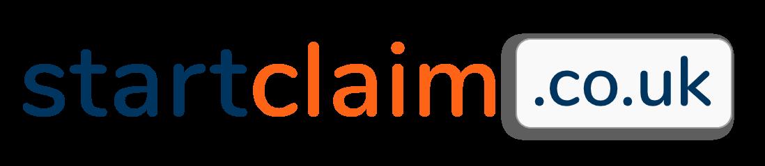 Start Claim